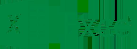 Excel(エクセル)で名刺を作成する方法