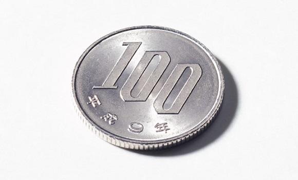 100円均一で名刺作成 - 名刺作成...