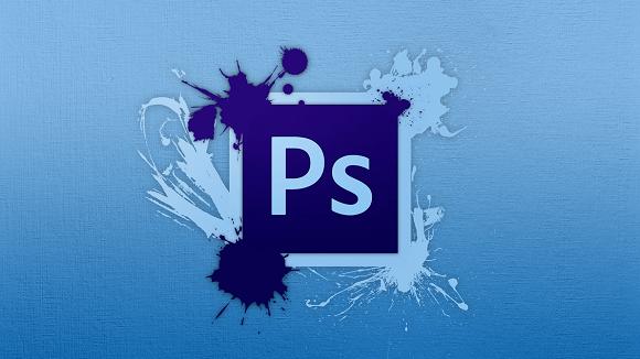 Photoshop(フォトショップ)で名刺作成