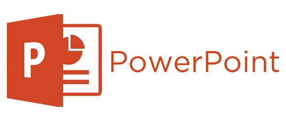 PowerPoint(パワーポイント)で名刺作成