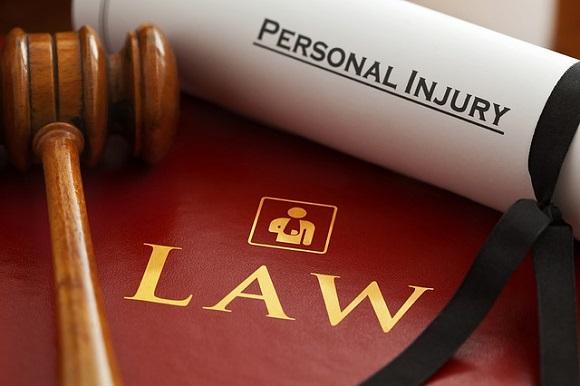 弁護士の集客ツール
