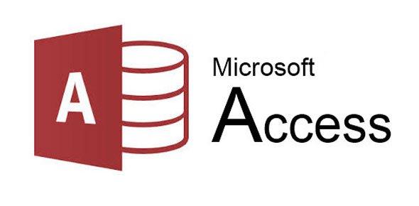Accessとはどのようなソフト?