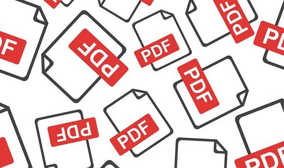 PDFファイルのデータを入稿して名刺を作成するメリット