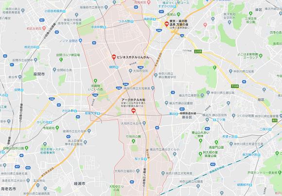 名刺の作成は大和市の実店舗ではなくネット通販がおすすめ!