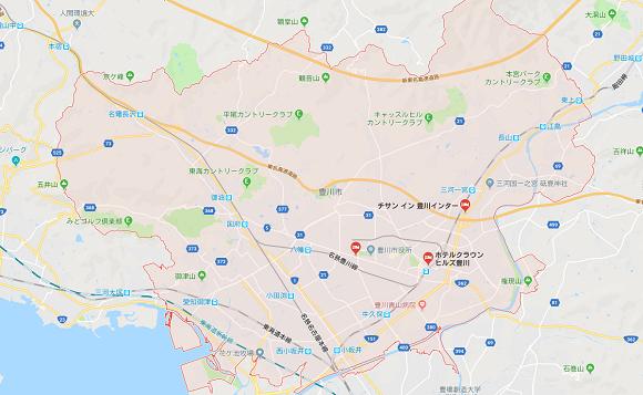 豊川市の実店舗で名刺を作成すると料金が高い!