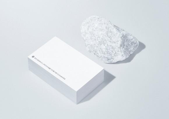 プリンタの用紙