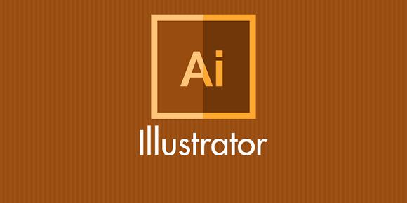 Illustrator(イラストレーター)