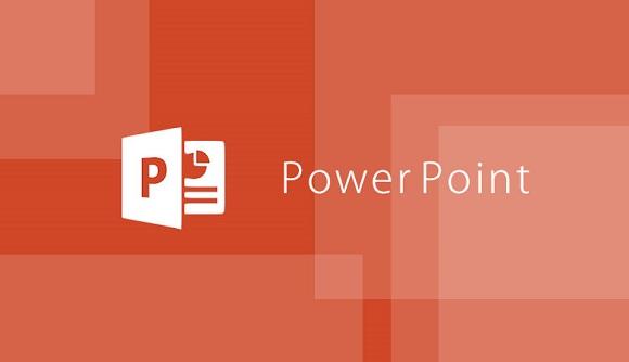 PowerPoint(パワーポイント)