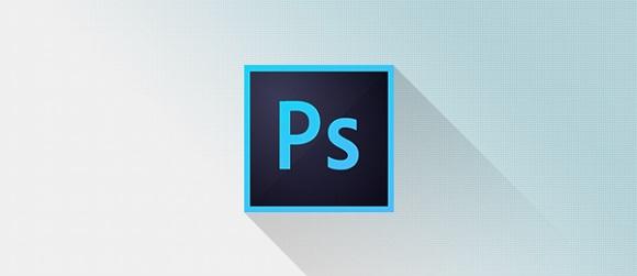 Photoshop(フォトショップ)